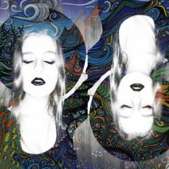 Nirvana - Smells Like Teen Spirit (Carolina Brea cover)