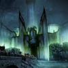Minas Morgul (remake)