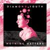 Diamond Youth -