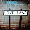 Love Lane  (Rocky Mountain)
