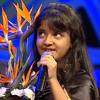 Nadha Vinodham From Salangai Oli