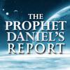 Breaking Prophecy News; Who's That Knocking at My Door? Part 1 (The Prophet Daniel's Report #526)