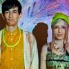 Mauro Telefunksoul-Black Pow (dj Tide remix) High Life Musikguiden i P3: DJ-set och mixar
