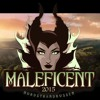 Maleficent 2015 | Street Ahead 2015 (Casper Stone Mix)