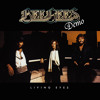 Bee Gees - Living Eyes (Demo)[Remastered]