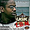 01-UGK I.D.M Intro