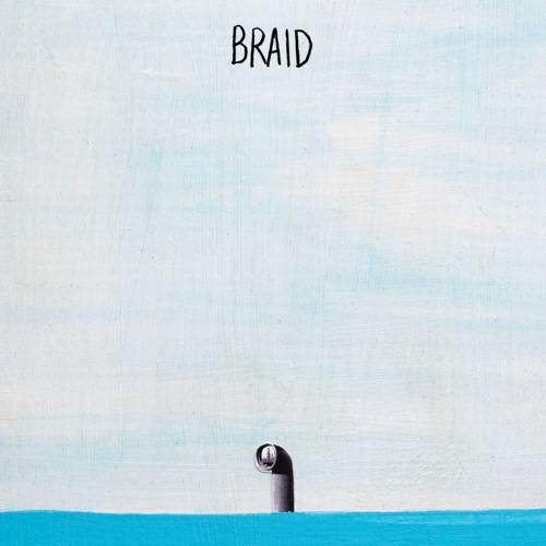 """Braid - """"Kids Get Grids"""""""