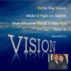 VISION WK 10a.MP3