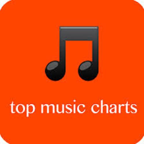 Top Charts