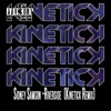 Sidney Samson- Riverside (Kinetick's Hard Trap Remix) Free Download