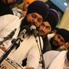Gurdev Mata, Aaj Morey & Baras Ghana - Bhai Anantvir Singh mp3