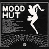 Mood Hut Mix #10 - (visit www.libramix.org to download the mix)