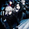 Glassy Sky (Tokyo Ghoul √A FULL OST)