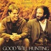 Good Will Hunting - Regret