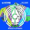 Tate Tucker - Unlock The Swag (Freestyle)