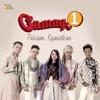 Download Lagu Gamma1 Pahami Ramadhan