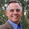 "BONUS - John Miller Discusses Accountability and ""Outstanding"""