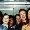 Elevator Music Loop-Royalty Free Music