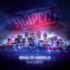 Beau Di Angelo   Knowing [Trap City Release]