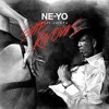 Ne-Yo Ft. Juicy J, French Montana & Fabolous - She Knows (new)