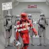Keepin' it funky II