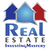 REIM 093  Everything You Ve Ever Wanted To Know About Lease Options  Jesse Mills
