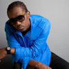 Dancehall Reggae Riddim Instrumental Beat 2015