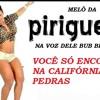 Demo=PIRIGUETY - --800TÃO - --2015 - --EXC TOTAL