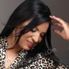 Mimi Ibarra - Dile A Esa (SalsaRD.Com)2015 Portada del disco