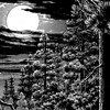 Night Hunter - Songs From The North Woods, Hell & Everywhere In-Between. (Preview)