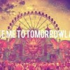 Tomorrowland Best songs Mix 2015