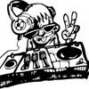 Dj Black Shot  MiXxX PéTé Bass Vol 2 {Dance Hall } 2k15