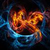 ein Lied von Feuer und Eis [Inspired by GoT] (Hardstyle Version)