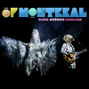 of Montreal - Plastis Wafer