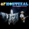 of Montreal - St. Exquisite's Confessions Portada del disco