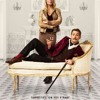 VIDEO-HD*). Mortdecai DIVX QUALITY [muchshare]