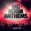 Big Room Anthems - Demo 1