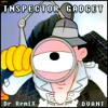 dvant-dr-remix-inspector-gadget-8-bit-reggae