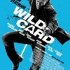 VIDEO-HD*). Wild Card Full Movie 1080P HD [divx]