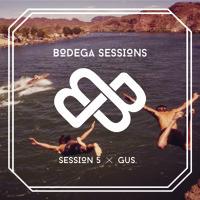 BODEGA SESSION #5 - ft. Gus.