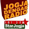 IDS JOGJA DENGAR RADIO.mp3