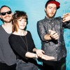 Justin Timberlake - Cry Me A River (Chvrches Cover)