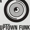 Uptown Funk By Bruno Mars Ft Mark Ronson