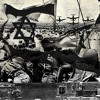 Six-Day War (June 4–10, 1967)-Tomorrow
