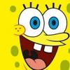 Sponge Bob vine remix