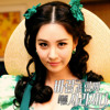 SNSD Seohyun - 그 말 (Vous Dites) Gone With The Wind Musical