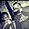 KING DRIZZY (KD) FEAT. Lzzz -JUST BARS FREESTYLE