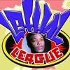 Snoop League