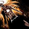Fairy Tail - Erza Scarlet Theme (Modern Hip - Hop Remix)[Killing Spree]