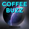 Coffee Buzz - Turbo Charge Your Brain With Binaural Love